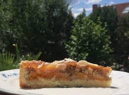 aprikosen mandel tarte ekulele familienleben rezepte
