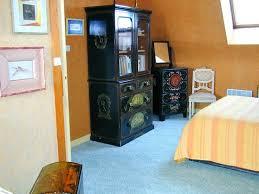 chambres d hotes loctudy chambre marion partie lit picture of chambres d hotes reve de