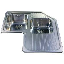 Advance Tabco Sink Accessories by Bathroom Pleasing Advance Tabco Stainless Steel Corner Sink