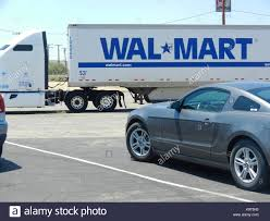 Wall Mart Stock Photos & Wall Mart Stock Images - Alamy About Paper Mart Walmart Discount Department Store Stock Photos Adding Pickup To Ineonly Products Snappyjack1s Most Teresting Flickr Photos Picssr Truck Llc Ram Sells Trucks With A Tough Mail Piece Target Marketing Wal Supcenter Front Entrance And Parking Lot In 2009 Nissan Frontier 4wd 13500 Anchorage Auto 2010 Ford F150 Xlt 16900