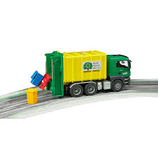 Bruder Man TGS Rear Loading Garbage Truck Green/Yellow: Planes, Cars ... Bruder 02765 Cstruction Man Tga Tip Up Truck Toy Garbage Stop Motion Cartoon For Kids Video Mack Dump Wsnow Plow Minds Alive Toys Crafts Books Craigslist Or Ford F450 For Sale Together With Hino 195 Trucks Videos Of Bruder Tgs Rearloading Greenyellow 03764 Rearloading 03762 Granite With Snow Blade 02825 Rear Loading Green Morrisey Australia Ruby Red Tank At Mighty Ape Man Toyworld