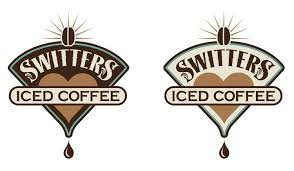 About Us Switters Iced Coffee