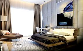 Masculine Bedroom Furniture by Accessories Glamorous Bedroom Interior Design Ideas For Men Post
