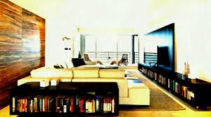 100 Small Japanese Apartments Full Size Of Living Room Designs Indian Sitting In