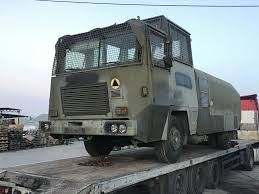 JELCZ 420P II Hydromil Military Trucks For Sale, Military Vehicle ... Helifar Hb Nb2805 1 16 Military Rc Truck 4499 Free Shipping 1991 Bmy M925a2 Military Truck For Sale 524280 News Iveco Defence Vehicles Truck Military Army Car Side View Stock Photo 137986168 Alamy Ural4320 Dblecrosscountry With A Wheel Scandal Erupts As Police Discover 200 Vehicles Up For Sale Hg P801 P802 112 24g 8x8 M983 739mm Rc Car Us Army 1968 Am General M35a2 Item I1557 Sold Se Rba Axle Commercial Vehicle Components Rba Vehicle Ltd Jual Mobil Remote Wpl B1 24ghz 4wd Skala 116 Auxiliary Power Reduces Fuel Csumption Plus Other Benefits German Image I1448800 At Featurepics