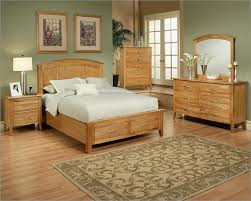 Oak Bedroom Furniture With Lovable Decor For Decorating Ideas 11
