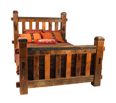 Reclaimed Rustic Woodworks Reclaimed Wood Bed Frame King Ktactical Decoration Bedroom Magnificent Barnwood Frames Alayna Industrial Platform With Drawers Robert Redfords Sundance Catalog Weathered Grey Minimalist Also Ideas Marvelous Ding Table And Chairs Wallpaper Full Hd Fniture Best 25 Wood Beds Ideas On Pinterest Tags Fabulous Varnished Which Slicked Up Hidef Solid Beds And Headboards Custmadecom