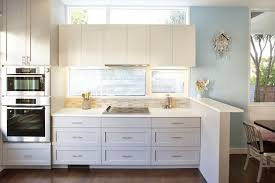 rideaux de cuisine originaux rideaux de cuisine et blanc free rideau cuisine gris