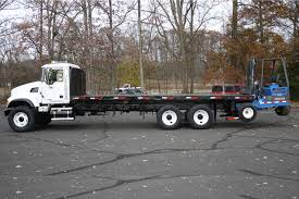 100 Truck For Sale In Maryland Opdyke C Specialized S Equipment S