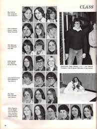 CHS 1976 Yearbook - Class Of '78 The Five Tool Collector February 2015 La Chouette Equipe Bad News Bears Anne 1976 Usa Walter Peter J Barnes Respiratory Scientist Wikipedia Sport Golf Pic 1980 Brian Playing In Shorts During The Paddy Barnes Michael Conlan React To Hrtbreak For Jamie Instore Appearance With Wilson For His New Cd Dick John Wallace Carter Ii 1929 1991 Mark Weber Untitled Landscape By Fay M Powell American 1885 Marvin Alchetron Free Social Encyclopedia Labdarg Wikipdia