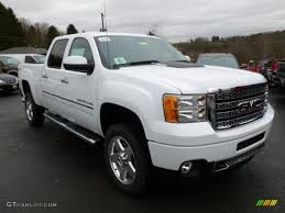 2012 GMC Sierra 2500HD - Information And Photos - ZombieDrive 2012 Gmc Sierra 1500 Price Photos Reviews Features With 2011 Gmc 3500hd Denali Crew Cab 4x4 Dually In Summit White Used Truck For Sales Maryland Dealer 2008 Silverado Pickup In Texas For Sale 49 Cars From 14807 Hd Rides Magazine Review 700 Miles A 2500 The Truth About 2014 News Reviews Msrp Ratings With Amazing 2013 Review Notes Autoweek Vermilion Yukon Vehicles 2500hd Onyx Black 142931 Overview Cargurus 240436