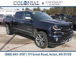 2018 Chevrolet Silverado 1500 LTZ W/1LZ In Deep Ocean Blue Metallic ... Colonial Ford Truck Sales Inc Dealership In Richmond Va Barstow Pt 2 Vehicle Detail And Auto Idaho Falls Id 83401 Rims Wheels Tires Near Me Heights Rimtyme In Autocar Sand Stone Trucks Pinterest Of Tidewater Specializing West Chevrolet Fitchburg Is A Dealer Filefiat 618 1935 20140921 396jpg Wikimedia Commons Wheelstires At Rimtyme Youtube