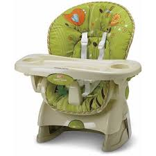 Space Saver High Chair Walmart by 15 Best Baby Stuff Options Images On Pinterest Babies Stuff And