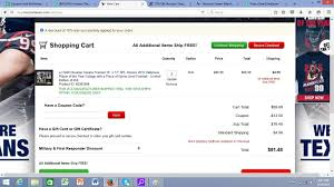 Blazers Fan Shop Coupon Code / How To Get Multiple Coupon ... Free Shipping W Extra 6075 Off Ann Taylor Sale 40 Gap Canada Off Coupon Asacol Hd Printable Palmetto Armory Code 2018 Pinned April 24th A Single Item At Michaels Or Jcpenney Coupons May Which Wich Personal Creations Codes Online Fidget Spinner Uk Carters 15 Justice Coupons Husker Suitup Event Gateway Malls Store Promo Codes Up To 80 Dec19 Code Coupon N Deal