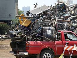 What A Load Of Scrap - NBC Southern California Umbuso Investors Solution Quality Trucks And Trailers Junk Mail Semi Trucks Yards In Michigan Awesome Hillard Auto Salvage Barn Old Truck Cemetery Old In A Junk Yard Stock Photo 72056142 Cash For Cars Buying Running Or Wrecked Cars Fast Call 9135940992 Orlando No Keystitle Problem Free Towing Removal Kalispell August 2 Edit Now 343975136 Pickup Pleasant Big Truck Autostrach Rusty Broken Down 52921411 Alamy Recycling Vancouver Car Page 5 Neighbors Trash Marietta Garage Complaints News Sports Sell Scrap Brisbane We Offer Funding That You Might Buy