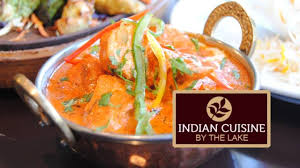 d lacer en cuisine indian cuisine by the lake home mississauga ontario menu