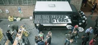Wrapstars - Real Food, No Bullshit | Gastro News .wien Joses Mexican Food Truck Boston Trucks Roaming Hunger 012550 Wsi Volvo Fh4 Sleeper Cab With Riged Box Mol Fresh Halloween At Mit Truck Clover Lab Bunsmobile Thanks Tip Cool Feature And Nice Picture By Facebook Nuremberg Germany March 4 2018 Closed Sshamane Food Os Streetfood Franchise Foodtruck Und Ideen Mit Flexhelp Foodtruck Marketing Www Cstruction Mess Mieten Catering Ralf Mantel Hat Sich Seinem Ganz Dem Bacon Mobile Bar Mieten Regensburg Mit Bars Und Essen Simson