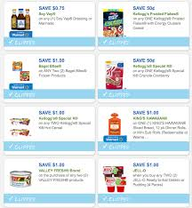 Coupon Manufacturers Clearance / Advance Auto Parts Printable ... Advance Auto Parts Coupon Codes July 2018 Bz Motors Coupons Oil Change Coupons And Service Specials Seekonk Ma First Acura Milani Code August Qs Hot Deals Product 932 Cyber Monday Deals Daytona Intertional Speedway Hobby Lobby July 2017 Dont Miss Out On These 20 Simply Be Metropcs For Monster Jam Barnes Noble In Thanksgiving Vs Black Friday What To Buy Each Day How Create Advanced Campaigns Part 1 Voucherify Blog Equestrian Sponsorship Over 100 Harbor Freight Expiring 33117 Struggville Circular Autozonecom