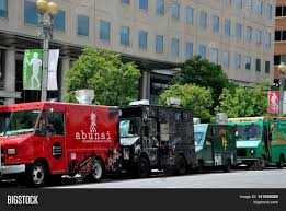 WASHINGTON DC - MAY 19 2016: Food Image & Photo | Bigstock Lunch In Farragut Square Emily Carter Mitchell Nature Graduate Gourmet Dc Empanadas Food Truck Korean Bbq Taco Box Kbbqbox Washington Trucks Law Firms Step To Defend Arlington Cluck Roaming Hunger Dog Friendly Cheap And Easy Irresistible Pets The District Eats Today Dcs Scene Wandering Dine Drink Heaven On The National Mall September New Rules Begin Monday Complex 2015 20 Dishes Under 10 Mapped