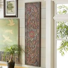 Pier 1 Wall Decor My One Imports Perfect Remodel