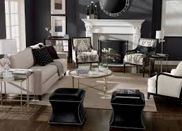 Ethan Allen Bennett Sofa by 15 Ideas Of Ethan Allen Sofas And Chairs