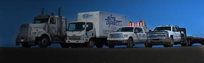 Site Direct - Transport And On-Demand Hotshot In Fort McMurray ... Home Overland Transport Indiana Hshot Express Delivery Western Canada Shotting Oilfield Ming Bc Trucking Engaged Expited Hot Shot Erie Pa Warehousing And Logistics Blog For Truckers Trucking How To Start Ordrive Owner Operators Horizon North Americas Largest Rv Company About Us Dfw Inc Federal Truck Driving Jobs Find Courier Delivery Ltl Freight Messenger Couriers Directory Service