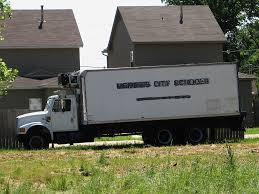 File:Old MCS Truck Uptown Memphis TN 2013-05-12 011.jpg - Wikimedia ...
