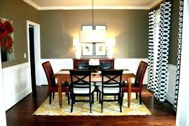 Diy Painting Dining Room Table And Chairs Chalk Paint Ideas Best For Top Unusual Living The