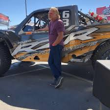 Johnny Angal - BITD & Score Racer - Inside The Mind Of An Off-road ...