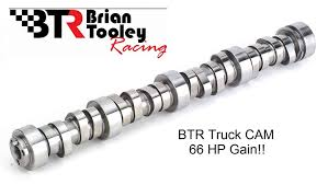 Amazon.com: BRIAN TOOLEY LOW LIFT TRUCK CAM 4.8 5.3 6.0 BTR RACING ... Brian Tooley Racing Gen Iiigen Iv Lsx Btr Centrifugal Blower Truck Dash Cameras Australia In Car And Vehicle Cam Newton Suffers Two Lower Back Fractures In Car Crash Nfl Cummins 300 Big Cam Custom Peterbilt Rat Rod Semi Truck Speed Society Amazoncom Brian Tooley Low Lift Truck Cam 48 53 60 Racing Home Facebook Luckiest People Crashes Compilation 2017 Accidents Huge Snow Plows Tons Of Snow Away Taken With 4k Cammp4 Stock Epic Crazy Crashes Archives Road Camwerkz New Van Pte Ltd Pic Models You Barely See Them On Prime Metalearth
