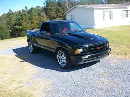 Image Result For 97 S10 Pickup | Chev | Pinterest | S10 Pickup And Cars 9906 Chevrolet Silverado Zl1 Look Duraflex Body Kit Hood 108494 Image Result For 97 S10 Pickup Chev Pinterest S10 And Cars Cowl Hoods Chevy Trucks Inspirational Cablguy S White Lightning 7387 Cowl Hood Pics Wanted The 1947 Present Gmc Proefx Truck At Superb Graphics We Specialize In Custom Decalsgraphics More Details On 2017 Duramax Scoop Original Owner 1976 C10 Best 88 98 Silverado Hd Google Search My 2010 Camaro Test Sver Cookiessilverado 1996