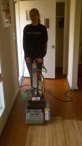 Bissell Poweredge Pet Hard Floor Vacuum Walmart by Hardwood Flooring Wet Vacuum For Hardwood Floors