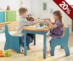 biokinder tisch stuhl