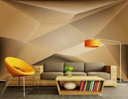 großhandel kundenspezifische fototapete 3d wohnzimmer schlafzimmer european tv hintergrund wände yeyueman 11 51 auf de dhgate