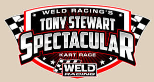 WELD RACING PUTS THE PEDAL TO METAL FOR CHARITY