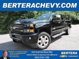 Chevrolet Silverado 2500 Trucks For Sale In Weymouth, MA 02190 ... Dodge Ram 1500 Truck For Sale In Worcester Ma 01608 Autotrader Accessory Installation Suv Accsories Truckguyscom Courier And Trucking Link Directory Lighting Guys Inc Home Drinkwater Trailer Sales Boston Providence Ri West Springfield 01089 Kyle Fonseca General Manager Inc Linkedin Guys Weymouth Arts Crafts Store Ladelphia Tree Service Company Tech Westfield 01085