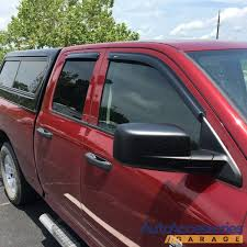 AutoVentshade Ventvisor Window Deflectors - Free Shipping Finally A Truck Guy Orlando Fl Nissan Frontier Forum Avs Tapeon Ventvisor Window Deflectors Inchannel Vent Visors Perfect Fit How To Install Wade In Channel Rain Guards Youtube Beast Carbon Real Fiber Guard Dodge Ram 1500 2500 Do Rain Guards Effect Mpg Priuschat Hsin Yi Chang Industry Co Ltd Hic Window Visor Wind 0611 Honda Civic 4dr Si Sedan Mugen Side Window Visor Rain Guard Wind Westin Automotive Aurora Truck Supplies 72018 F250 F350 Supercrew Weathertech Front Rear Side