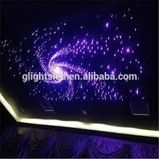 Fiber Optic Ceiling Lighting Kit by Led Light Starry Sky Lighting Led Light Starry Sky Lighting