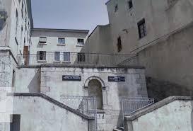 chambre de commerce de vienne greffe du tribunal de commerce de vienne