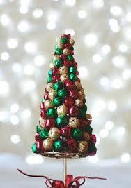 Flagpole Christmas Tree by Fairybell Flagpole Christmas Tree Kit Nice Than The Usual