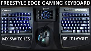 Barnacules RGB – Kinesis Gaming Gateron Optical Switches Gk61 Mechanical Keyboard Review Keyboards Coupon Code Bradsdeals North Face Rantopad Black Mxx With Green And Orange Keycaps Logitech Canada Yebhi Discount Codes 2018 Hyperx Launches Its Alloy Elite Fps Pro Top 10 Rgb Keyboards Of 2019 Video Review Macally Backlit For Mac Usb Wired Full Size Compatible With Apple Mini Imac Macbook Air Brown Buckling Spring Ultra Classic White Getdigital Xiaomi 87 Keys Blue Professional Gaming Akko 3068 Wireless Unboxing 40 Lcsc On First Order