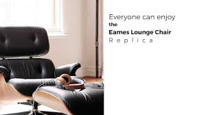 The Ultimate Guide To Buying An Eames Lounge Chair Replica ... Eames Style Lounge Chair Ottoman Brown Style Tartan Fabric Chair And Buy Premium Reproduction At Bybespoek Replica Arm Light Grey Rocking Tub Italian Leather Palisander Hamilton Swivel The Vitra White At Nest Mid Century Modern Classic Alinum Aviator Vintage Aniline A Short Guide To Taking Excellent Care Of Your