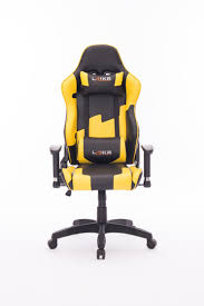 China Wholesale High Quality Height Adjustable PC Racing Gaming ... Racing Gaming Chair Black And White Moustache Executive Swivel Leather Highback Computer Pc Office The 14 Best Chairs Of 2019 Gear Patrol Pc 2018 Amazon A Full Review 10 Of Ficmax Ergonomic Style Highback Replica Grant Featherston Contour Lounge Chair Ebarza Mdkstorehome Chair Desk Under 200 Rlgear Most Popular Comfortable