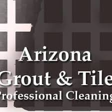 arizona grout tile cleaning tiling 8485 e mcdonald dr