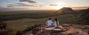 100 Flying Cloud Camp Kenya Luxury Safari I Ya Kanzi