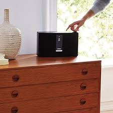 Baby Dresser For Sale Collectibles Everywhere by Amazon Com Bose Soundtouch 20 Series Iii Wireless Speaker Black