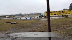 5th Wheel Training Institute's London-Sarnia Campus Tour - YouTube Hds Truck Driving Institute Tucson Cdl School Welcome To United States A2z Trucking Academy Is A In Wilson Nc Pine Valley Shunt Traing Former Instructor Ama Hlights Zavcor 3 Practical Wayyou Can Pay For Schneiders Phase For Graduates 5th Wheel