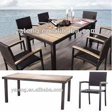 Standard Dining Room Furniture Dimensions by Kitchen Design Marvelous Aluminum Dining Room Chairs Interior
