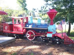 Pumpkin Patch Piedmont Nc by Train Rides In Nc Welcome To Tar Heel Trains On Wordpess Com
