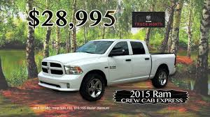 Truck Month At Sterling Chrysler Dodge Jeep Ram Serving Opelousas ... Sterling Pickup Trucks For Sale Luxury New 2018 Ford F 150 2003 Sterling 140m Awd Service Utility Acterra Mercedes Diesel Power Full Custom Cversion Sale Today Prices Dodge Bullet Wikipedia Truck Price Elegant Vehicles Park Place 1999 Plow Home Farming Simulator 2013 5500 3500 Ford F250 Used In Opelousas La Automotive Group 2001 Acterra Tire Truck Vinsn2fzaamak31ah80936 Sa 2016 F150 Xlt Il Majeski Motors 2008 11 Ft Flat Deck Identical To Ram Points West